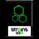 Strains Lab